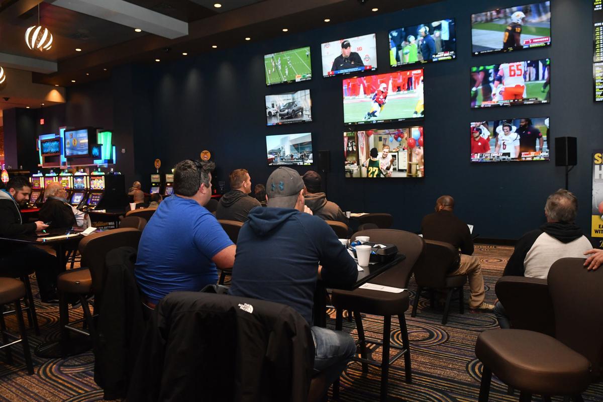 t.a.b sports betting odds