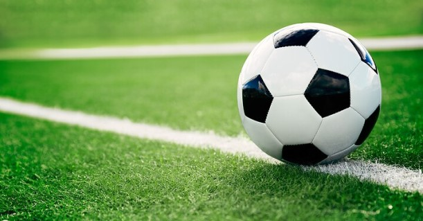 Head Soccer Gambling Service