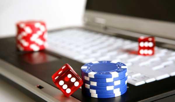Online casinos in Indonesia